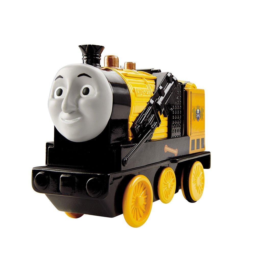 Thomas E Amigos Locomotiva Amigos Stephen