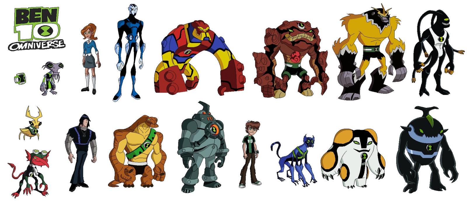 Tudo Sobre Desenhos Animados E Series   05 05 12