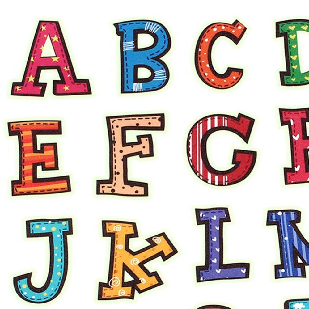 Desenhos Do Alfabeto Vender Por Atacado